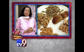 navratri special diet plan for garba lovers tv9 gujarati