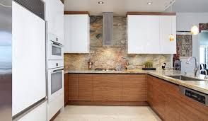 borrelli design cabinetry multidimensional interior design