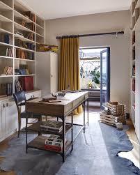 sigmar interior design service east london duplex