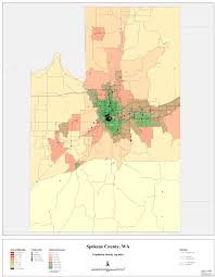 Washington County Gis Map by Gis Mapping Spectranet