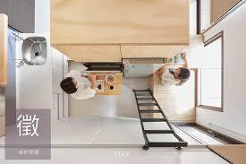bureau vall馥s bureau des vall馥s 100 images 大雄室內設計snuper design 現代風