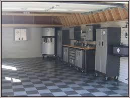 Gladiator Garage Cabinets Gladiator Garage Cabinets Lowes Home Design Ideas