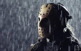 friday the 13th u0027 is moving forward with a new origin story and