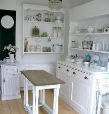 Kitchen Hutches For Small Kitchens 102 Best Small Kitchen Images On Pinterest Mini Kitchen Small