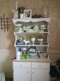 dining room wallpaper hd dining buffet buffet cabinet furniture