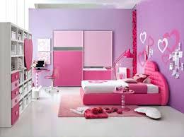 Interior Design Images Bedrooms Pink And Purple Bedroom Designs Best Smart Color Combination For