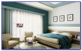 colors for bedroom walls as per vastu painting home design