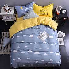 Cheap Full Bedding Sets by Popular Full Bedding Size Buy Cheap Full Bedding Size Lots From