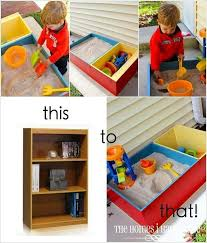 Make Your Own Childrens Toy Box by 25 Best Sand Toys Ideas On Pinterest Sand And Water Pit Diy