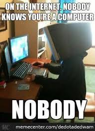 Computer Meme - the best computer memes memedroid