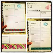 day planner template indesign diy weekly planner template roberto mattni co