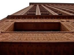 dankmar adler and louis sullivan prudential building fo u2026 flickr