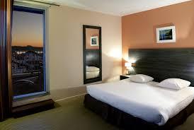 chambre d h e biarritz hôtel le biarritz
