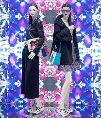 bailey quinn marc quinn designs lady dior handbags pursuitist