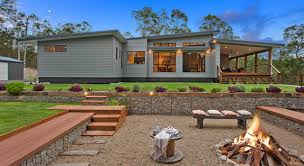 house design queenslander plans why scyon linea weatherboards are the builders choice for