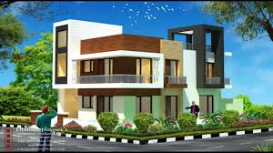 house design hd photos 3d top models big house design views full hd official video youtube