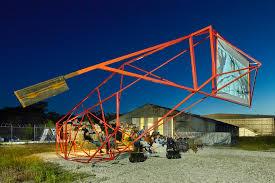 architect project gallery architect magazine