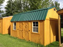 Suncast Horizontal Utility Shed Bms2500 by Backyard Sheds Costco 6u0027 X 3u0027 Cedar Garden Storage Shed