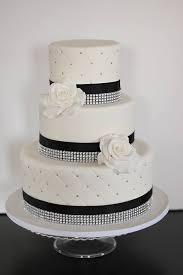 Wedding Cake Las Vegas 97 Best Cakes Images On Pinterest Biscuits Cakes And Cake Ideas