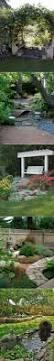 best 25 sidewalk landscaping ideas on pinterest driveway