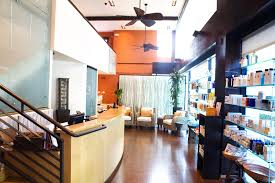 kinara skin care clinic u0026 spa things to do in west hollywood