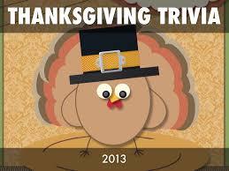 trivia thanksgiving my leadership philosophy by shawn witt