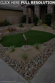 small front garden design ideas uk designs australia low large