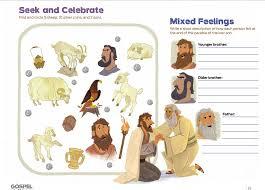 metro life church casselberry fl u003e truth quest study three parables