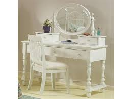 cool bedroom vanity set and ideas all home ideas and decor image of bedroom vanity set canada