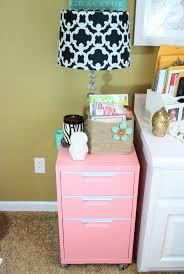 Girly Office Desk Accessories Desks Pretty Desk Accessories Coolest Office Supplies Poppin