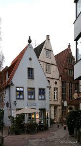 Wohnzimmer Bremen Bar Die Besten 25 Bremen Viertel Ideen Auf Pinterest Innenminister