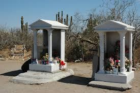 Armchair Philosophy Roadside Shrines In Greek Style Candles Statues Tire T U2026 Flickr