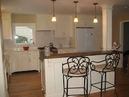 Open Kitchen And Living Room Floor Plans by Does Losing A Formal Dining Room To Get A
