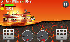 hill climb race mod apk hill climb racing mod apk mod money free for android