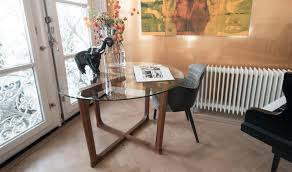 Where To Buy Dining Room Table Alm Round Table