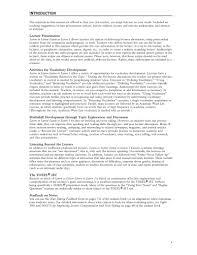 learn to listen listen to learn teacher u0027s book pdf flipbook