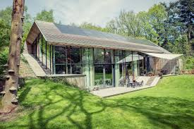 jeff andrews custom home design inc sustainable dutch home for sale comes with surreal custom