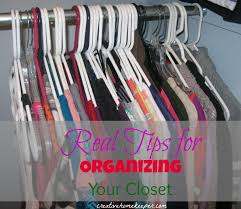 how to organize your handbags in your closet laura williams