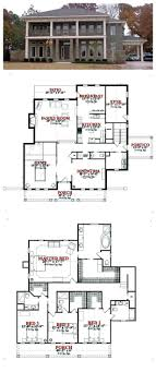 plantation homes floor plans plantation house plans 100 images plantation style house