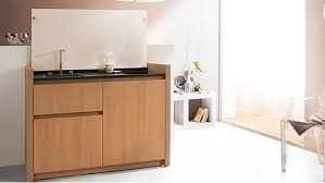 cuisine tout en un cuisines compactes pour petits espaces diaporama photo