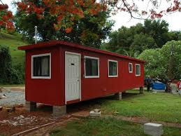 get 20 shipping container conversions ideas on pinterest without