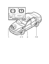 volvo workshop manuals u003e v40 l4 1 9l turbo vin 29 b4204t3 2002