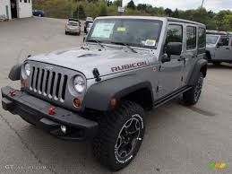 jeep wrangler rubicon colors midulcefanfic 2015 jeep wrangler unlimited rubicon colors images