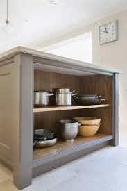 meuble rangement cuisine meuble de rangement de cuisine great meuble rangement pour cuisine
