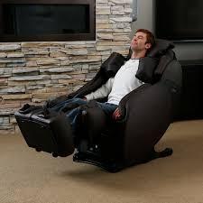Buy Massage Chair Inada Flex 3s At Brookstone U2014buy Now