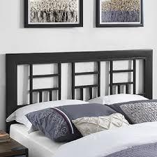 queen bed frame and headboard wayfair