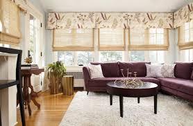 Family Room Window Treatments Remeslainfo - Family room window treatments