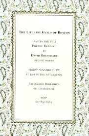 formal luncheon invitation wording formal party invitation wording linksof london us
