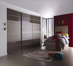 bedroom wardrobe bedroom wardrobe suppliers and manufacturers at
