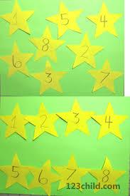 michigan homeschool family christmas preschool lesson plans